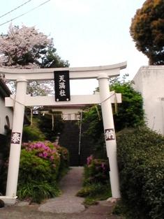 SANY3657大友館跡1.JPG
